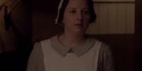 Brancaster kitchen maid