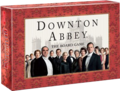 Downton Abbey Board Game box med.png