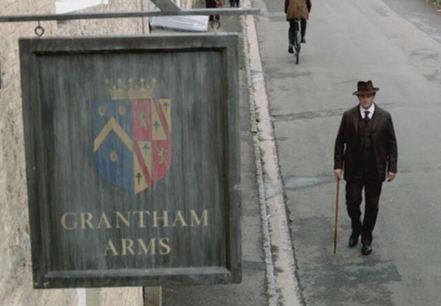 File:Grantham Arms.jpg