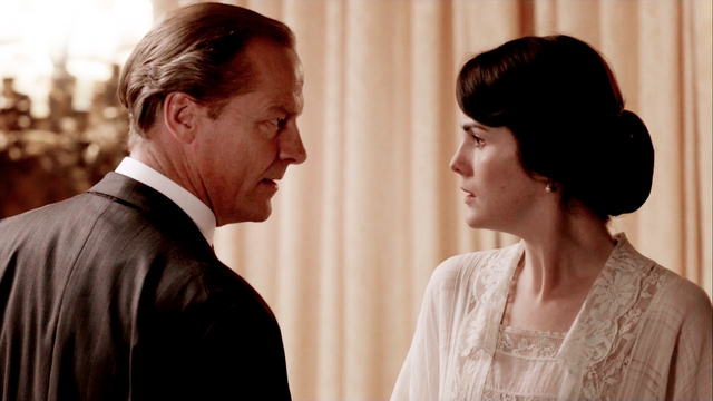 File:Downtonabbey2x08.png