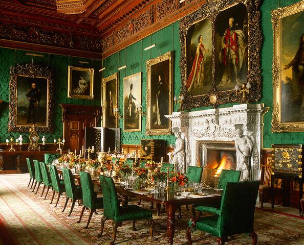 File:State-Dining-Room jpg 920x920 q85.jpg