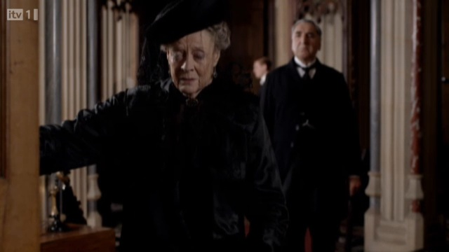 File:Sad Dowager.jpg