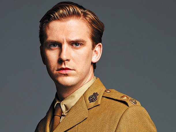 File:Matthew-Crawley 610.jpg