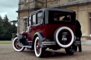 Cadillac1S3E1