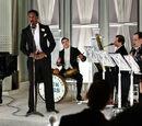 Lotus Jazz Club