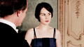 Downtonabbey2x07-32.png