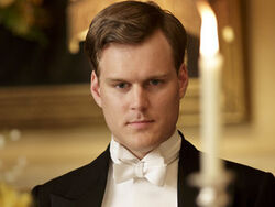 Uktv-downton-abbey-episode-3-25-1-