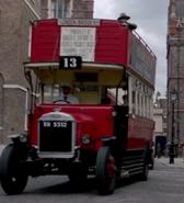 LondonBusS4E5