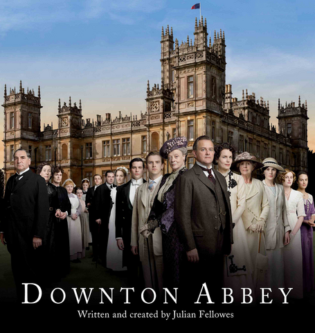 File:Downton abbey wallpaper.png