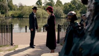 Downton-abbey-s05x04-1555
