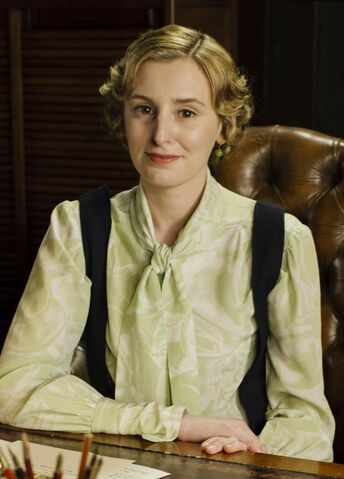 File:Edith crawley.jpg