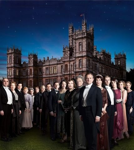 File:Downton Abbey 4.jpg