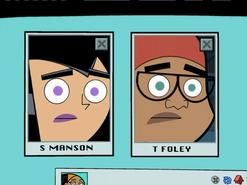 S02e12 Sam and Tuck on webcams1