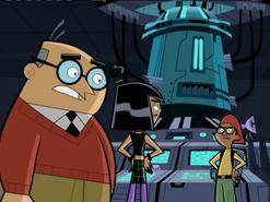 S02e12 Mr. Falluca assumes they do math online