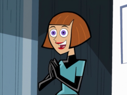 S02e06 happy Maddie