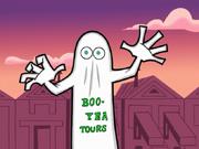 S01e19 Boo-Yea Tours