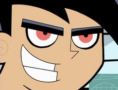 S02M02 Dan red eyes 2