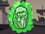 S02M02 Danny power augmentation