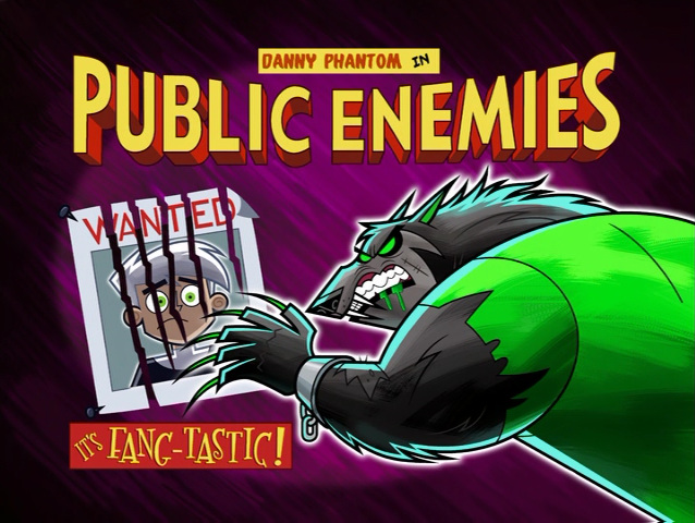 File:S01e15 title card.png