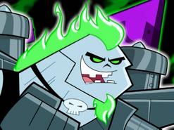 S01e18 Skulker evil grin