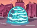 S01e19 GIW ghost shield 2