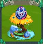 EggSugarSkull