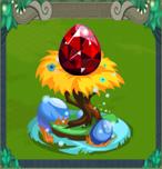 EggGarnet