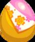 Japanese Egg