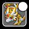 Iconoldtrinket3
