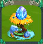 EggCrystal