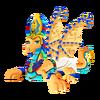 Pharaoh Epic