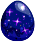 Starlight Egg