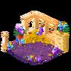 Treasure Terrace