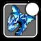 Iconfrozen2