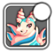 Iconshell4.png