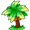 Tropic30px