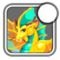 Icongold4