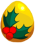 Elf Egg