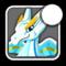 Iconskysurfer2