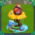 EggHighNoon