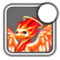 Iconhelios4.png