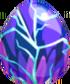 Dark Phoenix Egg