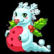 Snowman Epic
