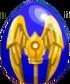 Guardian Egg