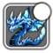 Iconfrozen4