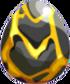 Kintsugi Egg