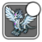 Iconmithril4