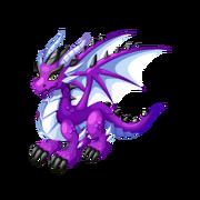 Neo Purple Epic
