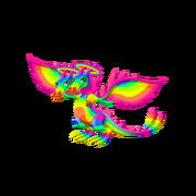 Double Rainbow Epic