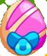 Tiny Egg